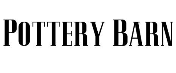 PotteryBarn-logo-large