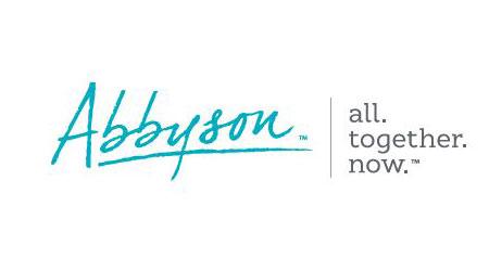 abbyson