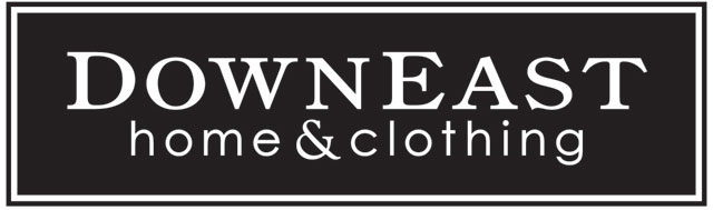 downeast-outfitters