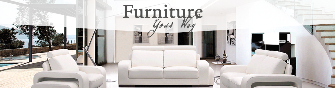 furniture-your-way-banner-03