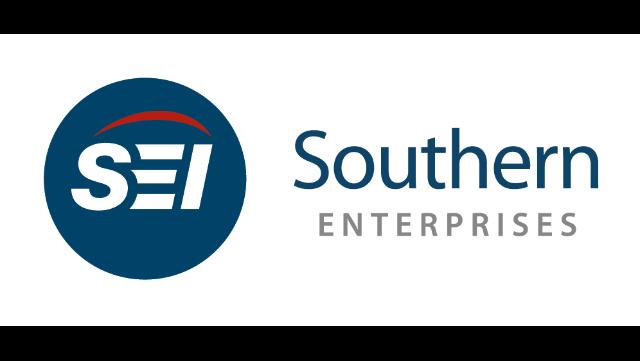 southern-enterprises