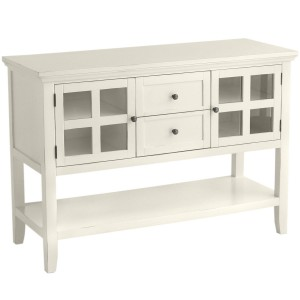Ronan Sideboard - Antique White