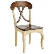 Marchella Dining Chair 1