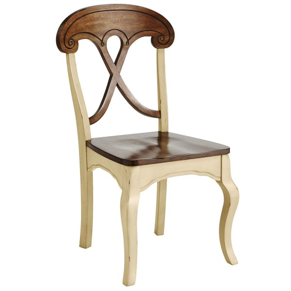 Marchella Dining Chair 1