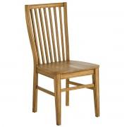 Ronan Dining Chair - Java