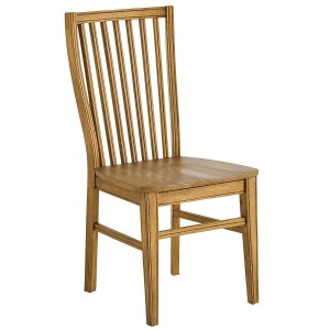 Ronan Dining Chair - Java